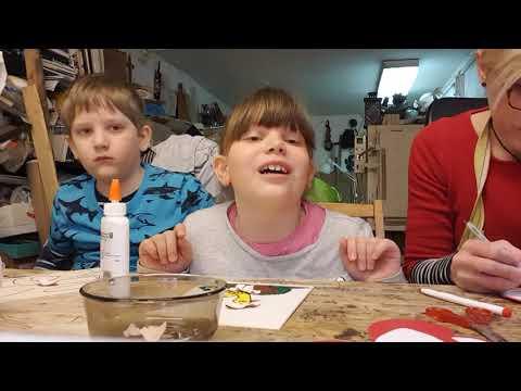 Mit kell adni a gyereknek a pinwormsből?