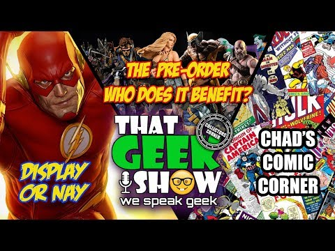 the-preorder-who-does-it-really-benefit--that-geek-show