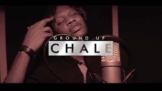 Skillz - Ohemaa | Ground Up Session