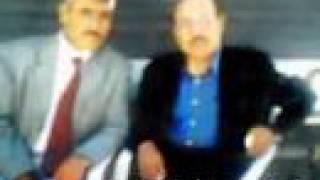 preview picture of video 'Acem Kızı  NEŞET ERTAŞ - Adnan Aslanhan'