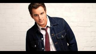 Easton Corbin – Like A Song