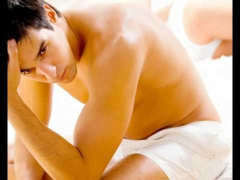 Milyen vitaminokra van szükség a pénisz növekedéséhez