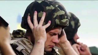 Как Украина будет освобождать Крым и Донбасс от российских оккупантов — Секретный фронт, 09.03