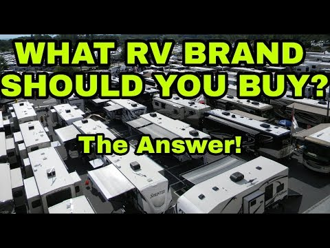 mp4 Recreational Vehicle Quality, download Recreational Vehicle Quality video klip Recreational Vehicle Quality