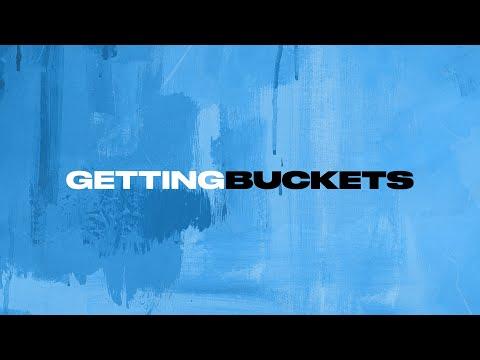 NBA 2K22: Frischer Start in die neue Saison