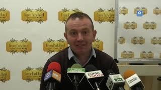 verso-castiadas-avellino-cinelli-in-conferenza-stampa