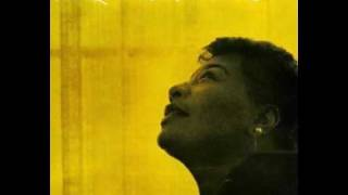 Ella Fitzgerald - Midnight Sun (1957)