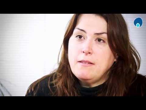 Montse Peñas