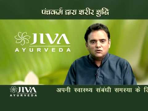 Ayurvedic Ways to Stay Youthful  | Arogya Mantra Ep#89 ( 1  )