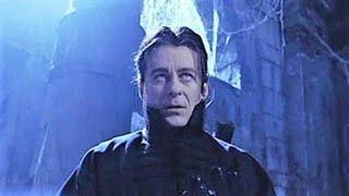 Van Helsing - Count Dracula [CC Azerbaijani, English]