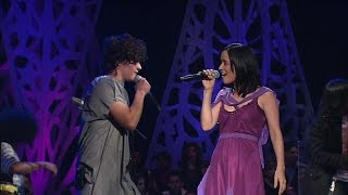 Julieta Venegas   De Mis Pasos (Feat. Juan Son) (MTV Unplugged)
