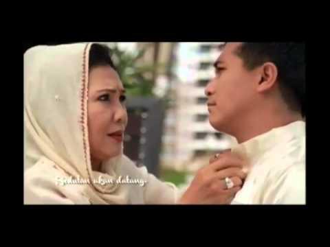 Tentang Hati [2014]Episod 1