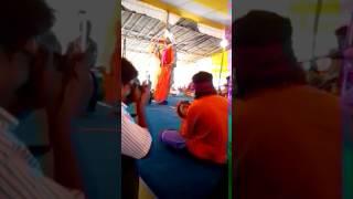 Baul Song  BABAR MATHAI JOTA GOLAI MALA    Poush Mela 2016