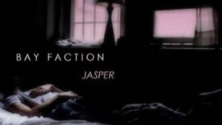 [Album] Jasper by Bay Faction