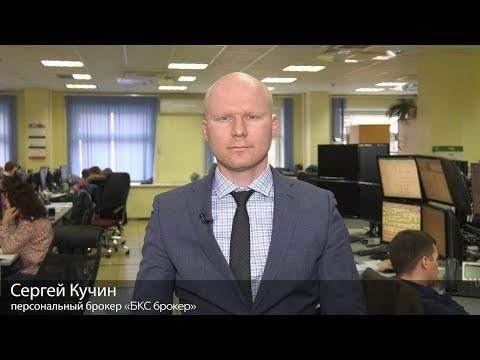 Торговля опционами видеокурсы