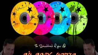 مازيكا محمود الحسينى (( يارب )) Sh3by Masry تحميل MP3