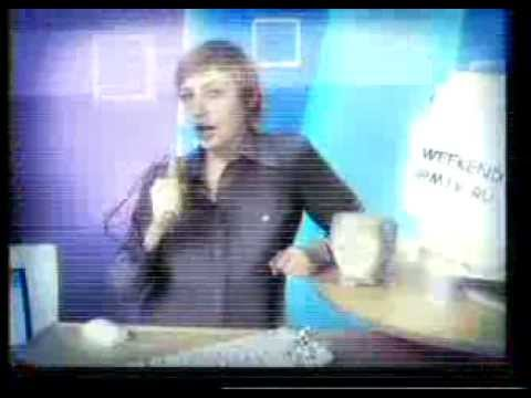 yukongorglint's Video 167855714815 -f9pDmFdBv4