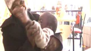Road trip to Zambia Video 3.1.wmv