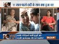 India TV Exclusive: Untold story on viral grandmother-granddaughter photo on social media