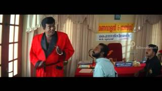 Malayalam Movie | Pulival Kalyanam Malayalam Movie | Salimkumar Latest Comedy