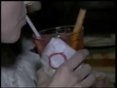 Come capire che la persona ha una dipendenza da alcool
