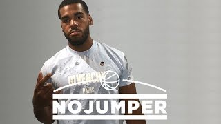 No Jumper - The YM Bape Interview