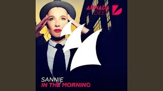 In The Morning (Extended Mix)