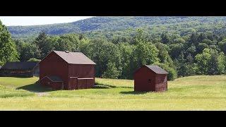 Great Barrington MA - Real Estate Community Profile