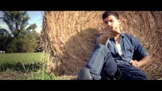 Mickey Singh - Akhiyan - YouTube