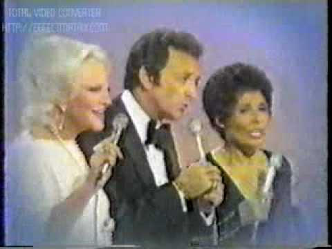 Lena Horne Vic Damone & Peggy Lee – Medley