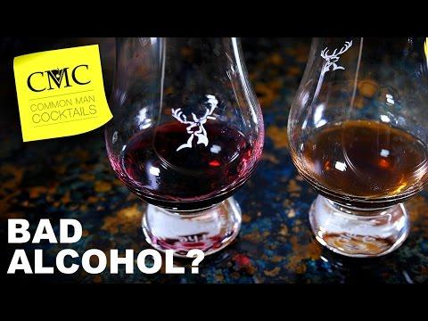 Von welchen Tabletten man vom Alkoholismus geheilt werden kann