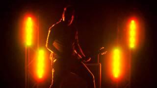 Chasen - Castaway (Official Music Video)