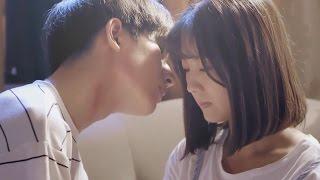 Gambar cover Master Devil Do Not Kiss Me MV | INTO YOU