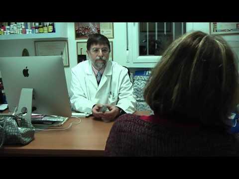 Enfermedades helminticas