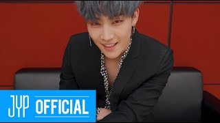 "GOT7 JB ""Party"" Solo Change M/V"