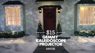 Big Lots Christmas Commercial 2016