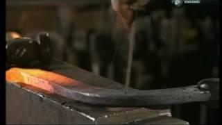 Dokumentárny film: Ako sa to robí - Podkovy