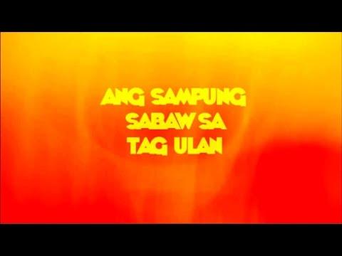 Kung uminom ka ng maraming tubig nagpo-promote ito pagbaba ng timbang