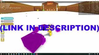 dashing simulator vip server - ฟรีวิดีโอออนไลน์ - ดูทีวี