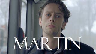 Korte film – Martin