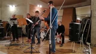 Video Sousedi - Ostraváci ( Citron Studio )