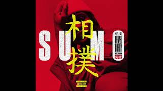 Denzel Curry - SUMO | ZUMO from TA13OO Act 1: Light