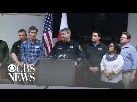 John Marugg Red Gloves Civilian Vs Edgar Sandoval Corona Police Dept 165lbs