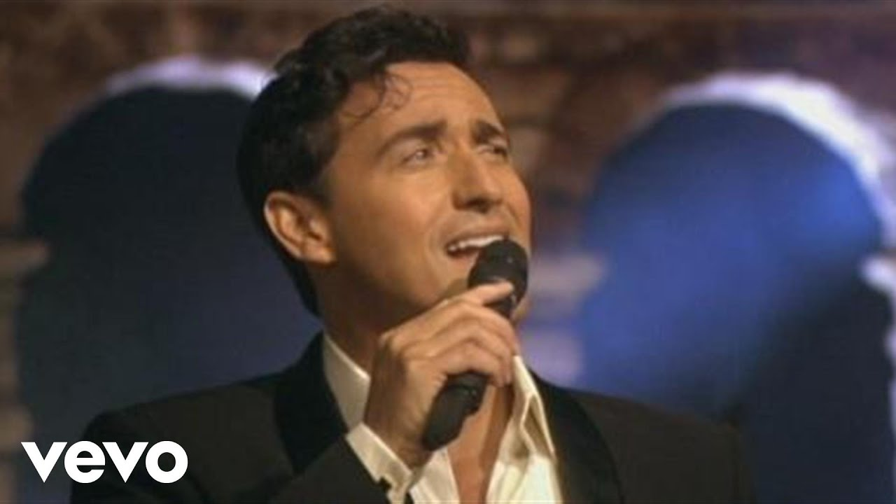 An evening with il divo live in barcelona [music download]: il.