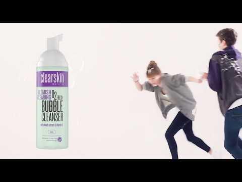Pondo mula sa pharmacy para sa wrinkles sa ilalim ng mga mata