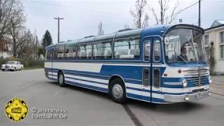 Omnibus-Ballett