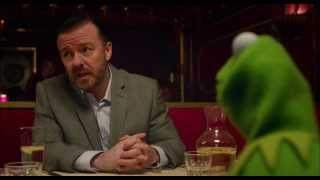 Meet The Manager - Clip - Muppets Most Wanted