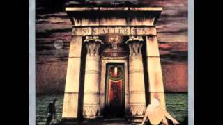 Judas Priest - Starbreaker (The Remasters 2001)