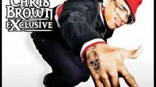 Chris Bown Feat Dre- Golden Girl [Official Music]