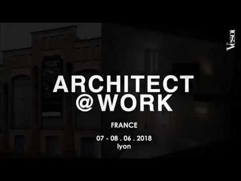 architect@work lione